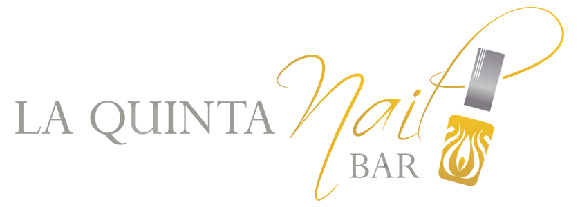 Contact La Quinta Nail Bar - Best Nail salon in La Quinta CA 92253